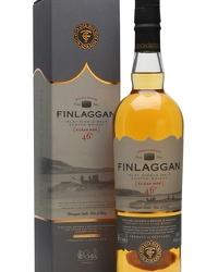 Finlaggan Eilean Mor Small Batch