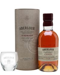 Aberlour A'Bunadh Batch 61