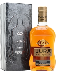 Isle of Jura Prophecy Peated