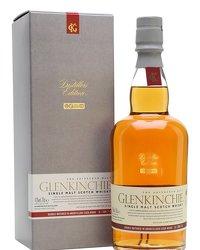 Glenkinchie 2004 Distillers Edition