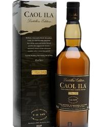 Caol Ila 2003 Bot.2015 Distillers Edition
