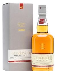 Glenkinchie 2000 Bot.2014 Distillers Edition