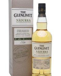 Glenlivet Nadurra First Fill Batch FF0717