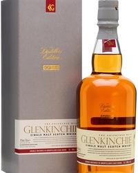 Glenkinchie 2000 Bot.2013 Distillers Edition