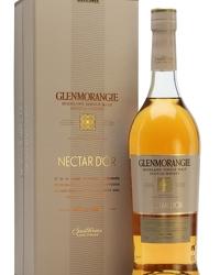 Glenmorangie Nectar D'Or 12 Year Old Sauternes Finish