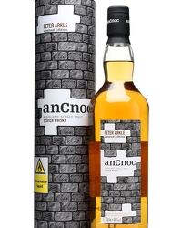 AnCnoc Peter Arkle 3rd Edition Bricks