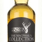 Bunnahabhain 2006 (bottled 2016) - The MacPhail's Collection (Gordon & MacPhail)