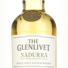 The Glenlivet Nàdurra First Fill Selection Batch FF0717