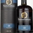 Bunnahabhain 18 Year Old