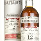 Glenallachie 12 Year Old 2005 (cask 12238) - Old Particular (Douglas Laing)