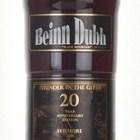 Beinn Dubh Thunder in the Glens 20th Anniversary