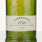 Tobermory 10 Year Old