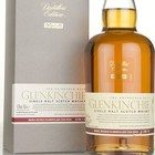 Glenkinchie 2005 (bottled 2017) Amontillado Cask Finish - Distillers Edition