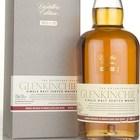 Glenkinchie 2005 (bottled 2017) Amontillado Cask Finish - Distillers Edition