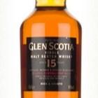 Glen Scotia 15 Year Old