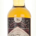 Bladnoch 26 Year Old 1990 - The Nectar of the Daily Drams
