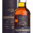 The GlenDronach 18 Year Old Allardice