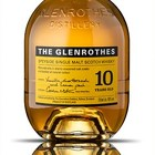 The Glenrothes 10 Year Old - Soleo Collection