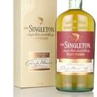 Singleton of Dufftown Malt Master's Selection
