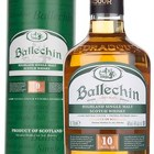 Edradour Ballechin 10 Year Old