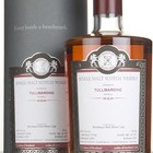 Tullibardine 2007 (bottled 2017) (cask 17038) - Malts of Scotland