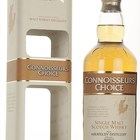 Aberfeldy 2003 (bottled 2017) - Connoisseurs Choice (Gordon & MacPhail)