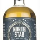 Glenturret 8 Year Old 2009 - North Star Spirits