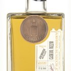 Auchroisk 21 Year Old 1991 (cask 102218) - The Single Cask