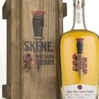 Macallan 27 Year Old 1990 (cask 16/12093) - Skene Reserve  (Skene Whisky)