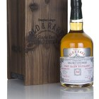 Port Ellen 32 Year Old 1979 - Old & Rare Platinum (Douglas Laing)