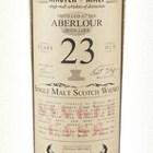 Aberlour 23 Year Old June 1992 - Single Cask (Master of Malt)
