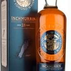 Inchmurrin 18 Year Old