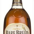 Wild Turkey Rare Breed Bourbon (56.4%)