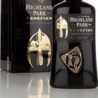 Highland Park Thorfinn (Warriors Series)