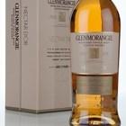 Glenmorangie Nectar D'Or - 12 Year Old