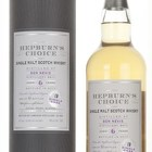 Ben Nevis 6 Year Old 2011 - Hepburn's Choice (Langside)
