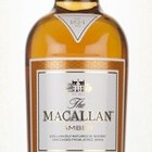 The Macallan Amber - 1824 Series