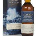 Talisker 2007 (bottled 2017) Amoroso Cask Finish - Distillers Edition