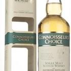 Auchroisk 2005 (bottled 2016) - Connoisseurs Choice (Gordon & MacPhail)