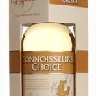 Tullibardine 1993 - Connoisseurs Choice (Gordon and MacPhail)