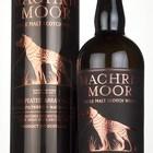 Arran Machrie Moor Peated - Batch 8
