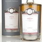 Aberlour 1990 (bottled 2017) (cask 17034) - Malts of Scotland
