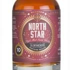 Glentauchers 10 Year Old 2008 - North Star Spirits