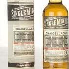 Craigellachie 10 Year Old - Single Minded (Douglas Laing)