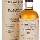 Balvenie DoubleWood 12 Year Old (20cl)