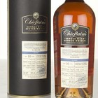 Ledaig 10 Year Old 2007 (casks 92401, 92405 & 92406) - Chieftain's (Ian Macleod)