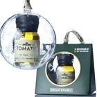 Drinks by the Dram Single Bauble - Tomatin 12 Year Old