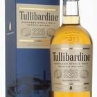 Tullibardine 225 Sauternes Cask Finish