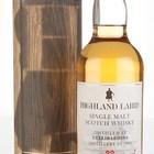 Tullibardine 22 Year Old 1993 - Highland Laird (Bartels Whisky)