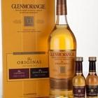 Glenmorangie - The Pioneer Set